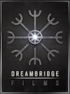 Dreambridge Films